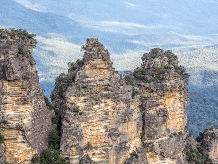 Blue Mountains day tour