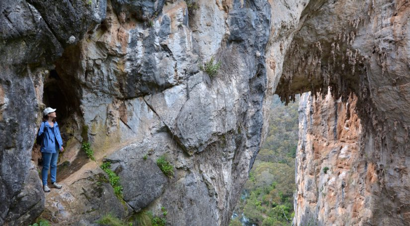 5 Top-Rated Tourist Attractions Blue Mountains